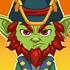 Avatar Redbeard Icon.png