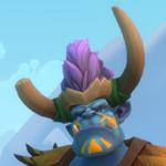Grohk Accessories Deathcap Mane.png