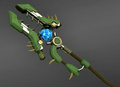 Grohk Weapon Lichen Lightning Staff Icon Old.png