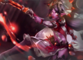 Lian Collection Death-Goddess Icon.png