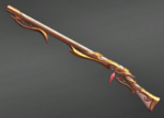 Lian Weapon High Elf's Purifier Icon.png