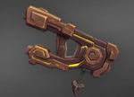 Talus Weapon Default Icon.png