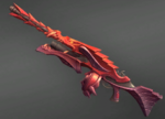 Tyra Weapon Drakefire Ravager Icon.png
