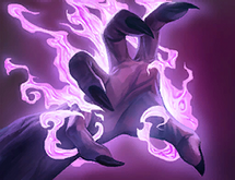 Card Abyssal Touch.png