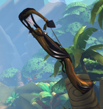 Cassie Weapon Golden Crossbow.png