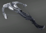 Cassie Weapon Obsidian Crossbow Icon.png