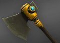 Grover Weapon Saffron Throwing Axe Icon Old.png