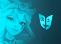 Io Emote Icon.png