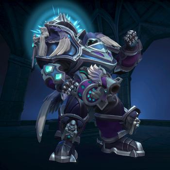 Khan Dark Guardian.png