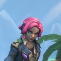 Maeve Head Default.png