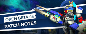 OB46 PatchBanner.jpg