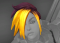 Ash Accessories Plated Bangs Icon.png