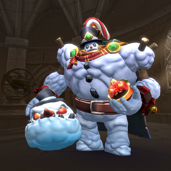 Bomb King A-bomb-inable.png