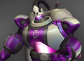 Bomb King ChampionSkin Twitch Prime King Icon.png