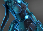 Evie Cosmic Evie Icon.png