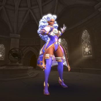 Imani Stellar Sorceress R4.png