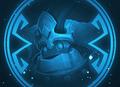 All Spray Bomb King Mastery Spray Icon.png