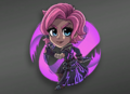All Spray Chibi Maeve Icon.png