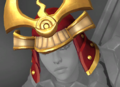 Ash Accessories Ronin's Warhelm Icon.png