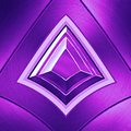 Champion Generic Icon Purple.png