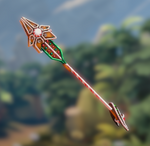 Evie Weapon Merrymaker Cane.png
