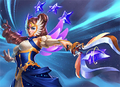 Inara Collection Stellar Sentinel R4 Icon.png