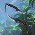 Maeve Weapon Obsidian Daggers.png