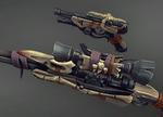 Strix Weapon Raven Talon Rifle Icon.png