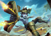 Talus Collection Geist Icon.png
