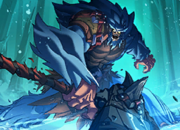 Terminus Collection Abominable Icon.png