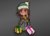 All Spray Festive Kinessa Icon.png