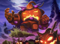 Bomb King Collection Pumpking Icon.png