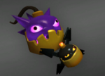 Bomb King Weapon Boss Bomb Icon.png