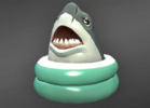 Death Stamp Pool Shark Icon.png