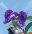 Evie Head Star Glam.png