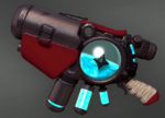 Pip Weapon Sulfur Launcher Icon.png