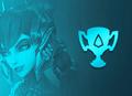 Vora MVP Icon.png