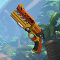 Androxus Weapon Rekt Hand Cannon.png