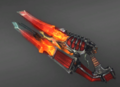 Fernando Weapon Sanguine Soulblaze Icon.png