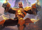 Lex Collection Golden Icon.png