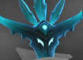 Mal'Damba Accessories Cosmic Mask Icon.png
