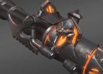 Raum Weapon Subjugator's Infernal Gatling Icon.png