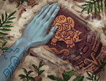 Card Relic Affinity.png