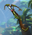 Cassie Weapon Undergrowth Crossbow.png
