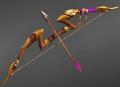 Sha Lin Weapon Charisma Long Bow Icon.png