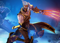 Koga Collection Golden Icon.png