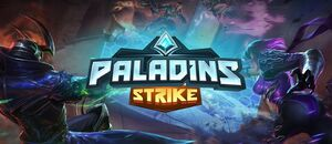 Paladins Strike (video game).jpg