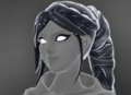 Cassie Accessories Obsidian Braid Icon.png