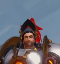 Fernando Head Honorable Helm.png