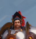 Fernando Head Honorable Helm.png